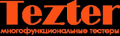 Tezter