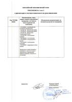 Абонентское переговорное устройство Getcall GC-2001P1
