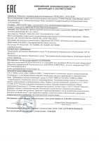 Блок питания SC&T PR1616-12R
