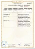 Стабилизатор напряжения Бастион SKAT STP-20000