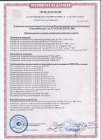 Извещатель пожарный тепловой радиоканальный Аргус-Спектр Аврора-Т-ПРО (ИП 101-155-A1R)