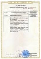 Извещатель пожарный тепловой Аргус-Спектр Аврора-ТИ-B исп.2 (ИП 101-80/2-В) (Стрелец-Интеграл®)