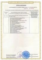 Блок сигнальных реле Аргус-Спектр БР4-И исп.2 (Стрелец-Интеграл®)