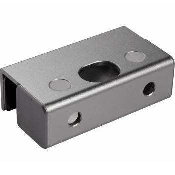 Монтажный комплект для замка Hikvision DS-K4T108-U1