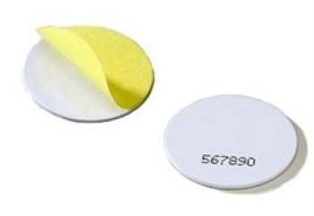 Метка RFID IronLogic IL-07ME