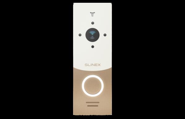 Вызывная панель видеодомофона Slinex ML-20HD