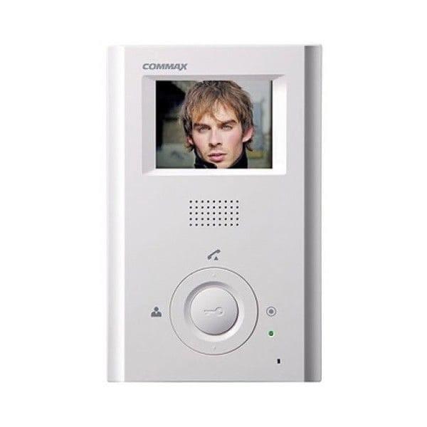 Монитор видеодомофона Commax CDV-35H/VIZIT