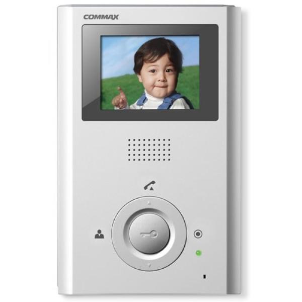 Монитор видеодомофона Commax CDV-35HM