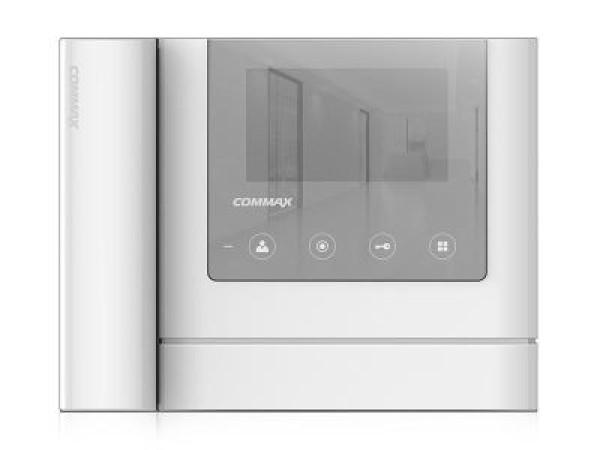 Монитор видеодомофона Commax CDV-43MH (Mirror)