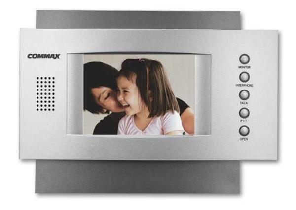 Монитор видеодомофона Commax CDV-50 A/VIZIT