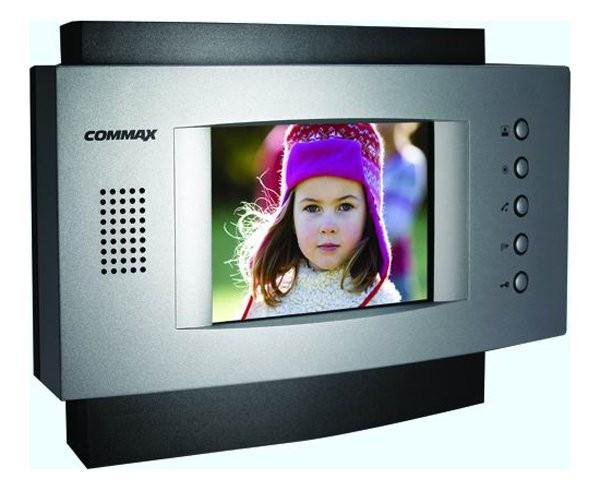 Монитор видеодомофона Commax CDV-50 A/XL