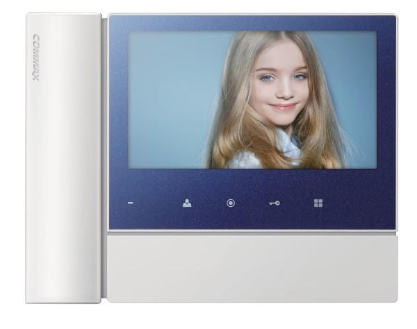 Монитор видеодомофона Commax CDV-70N