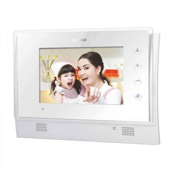 Монитор видеодомофона Commax CDV-70UM