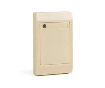 Считыватель proximity-карт Бастион SPRUT RFID Reader-11WH