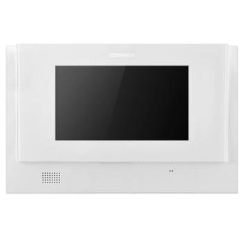 Монитор видеодомофона Commax CDV-72UM