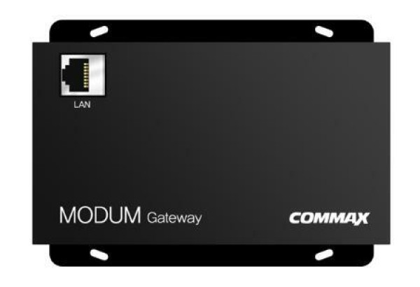 Шлюз сетевой Commax CGW-M2I