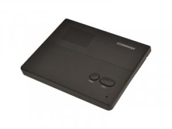 Интерфон Commax CM-800