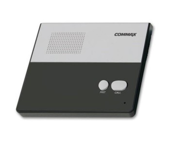 Абонентский пульт громкой связи Commax CM-800L
