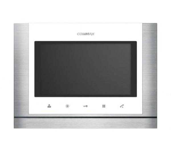 Монитор видеодомофона Commax CMV-70MX