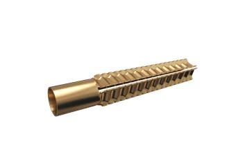 Дюбель металлический 5х30мм ПожТехКабель PTK-Accessories