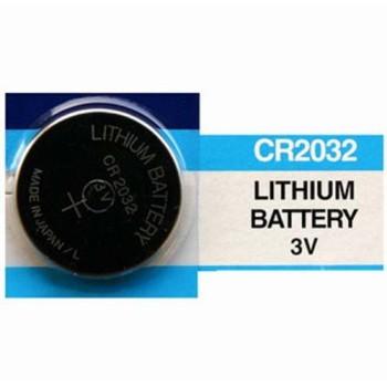 Элемент питания Аргус-Спектр Батарея CR2032