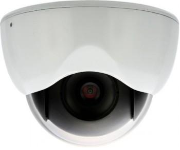 Купольная видеокамера Optivision DF-700
