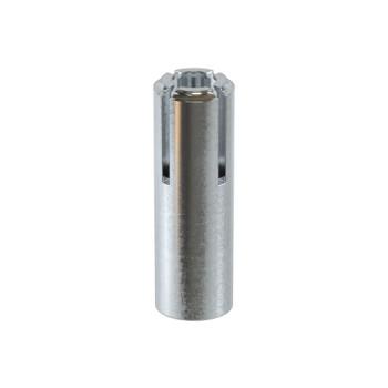 Стальной забивной анкер М8 DKC СМ400830