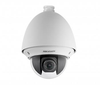 Скоростная поворотная IP-видеокамера Hikvision DS-2DE4425W-DE(B)
