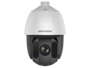 Скоростная поворотная IP-видеокамера Hikvision DS-2DE5432IW-AE с ИК-подсветкой до 150м