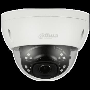 Купольная IP-видеокамера Dahua DH-IPC-HDBW4431EP-ASE-0360B с ИК-подсветкой до 30 м
