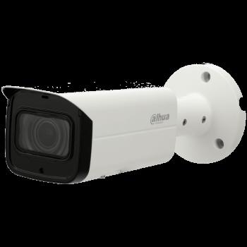 Цилиндрическая IP-видеокамера Dahua DH-IPC-HFW2431TP-VFS с ИК-подсветкой до 60 м