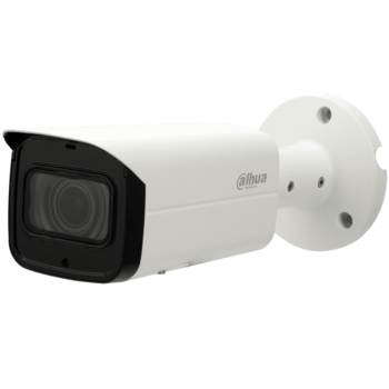 IP видеокамера Dahua DH-IPC-HFW4231TP-ASE-0360B (3.6mm)