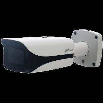 Цилиндрическая IP-видеокамера Dahua DH-IPC-HFW5231EP-ZE с ИК-подсветкой до 50 м
