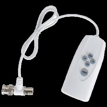 Пульт контроля и управления Dahua DH-PFM820