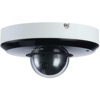 Скоростная поворотная IP-видеокамера Dahua DH-SD1A203T-GN (2.7-8.1mm) с ИК-подсветкой до 15м