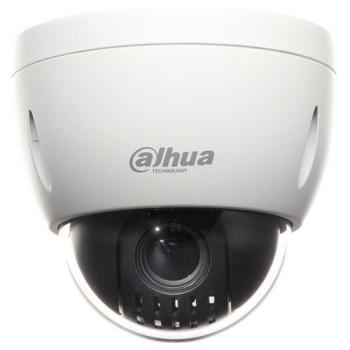 Скоростная поворотная IP-видеокамера Dahua DH-SD42212T-HN-S2