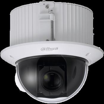 Cкоростная поворотная IP-видеокамера Dahua DH-SD42C212T-HN-S2