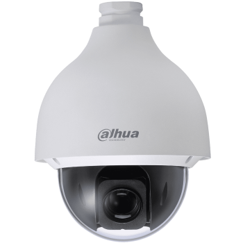 Скоростная поворотная уличная IP-видеокамера Dahua DH-SD50225U-HNI