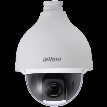 Скоростная поворотная уличная IP-видеокамера Dahua DH-SD50230U-HNI
