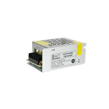 Блок питания импульсный Full Energy BGM-123Lite