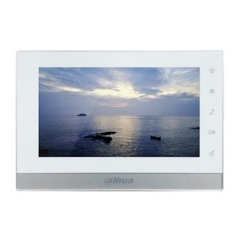 Монитор IP видеодомофона Dahua DH-VTH1550CH