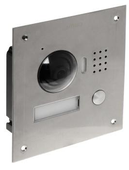 Вызывная панель IP видеодомофона Dahua DH-VTO2000A