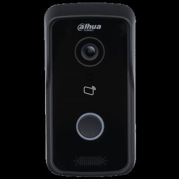 Вызывная панель видеодомофона Dahua DH-VTO2111D-WP(433)