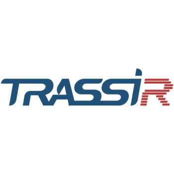 Модуль визуального отображения очередей TRASSIR Queue Monitor