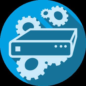 Приложение для подключения управляемых коммутаторов TRASSIR Switch