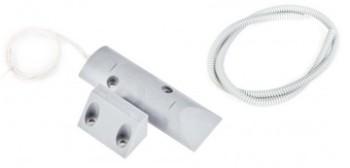 Извещатель охранный точечный магнитоконтактный ИО 102-20 А2П (2)