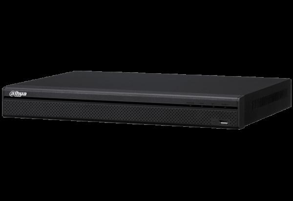 16-канальный IP-видеорегистратор Dahua DHI-NVR5216-4KS2