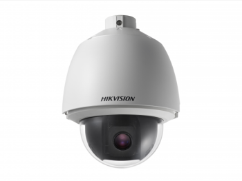 Скоростная поворотная IP-видеокамера Hikvision DS-2DE5225W-AE(E) 2Мп