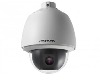 Скоростная поворотная IP-видеокамера Hikvision DS-2DE5232W-AE(E)