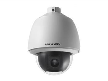 Скоростная поворотная IP-видеокамера Hikvision DS-2DE5425W-AE(E)